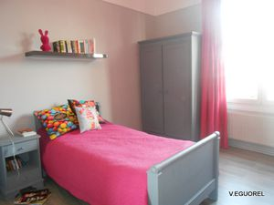 relooking chambre Emma (3)