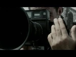 Le-photographe.png