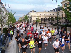 10 km d'Epernay 012