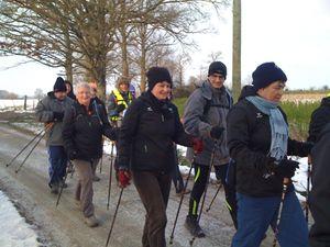 Marche-nordique-2012 2340