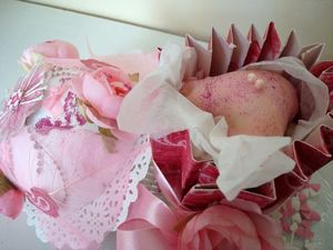 cup-cakes-017.jpg