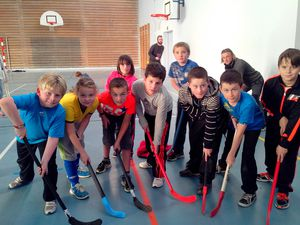 USEP-hockey-2014 20141105 161939