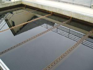 D 39 o vient l 39 eau du robinet le blog du rpi la croix avranchin vergoncey - D ou provient l eau du robinet ...