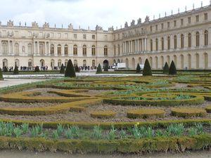 Versailles2 (44)
