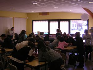 ANIMATION-ECOLE-ST-MEDARD-2010-014-copie.jpg