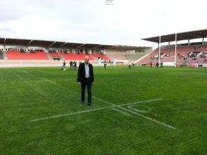 photo-stadium-avec-hugues.jpg