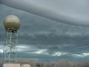 Haarp-systems-12