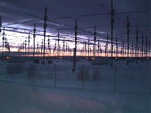 Haarp-systems-25