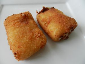 Croquette-fromage.JPG