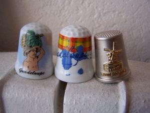 cadeaux de michèle10-2011 e