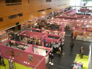 salon nantes2012e
