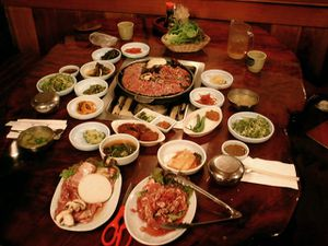 Korean%20food