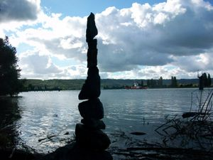 Kern-des-voiles-de-la-liberte---Seine-Maritime---Levaillan.jpg
