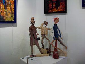 Expo-Paris-12-novembre-2009-Galerie-de-l-Angle-009.jpg