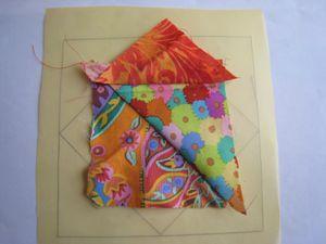 patchwork-2 5562