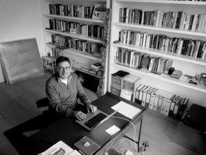Rene-Hooyberghs--foto-Bert-Bevers-.JPG