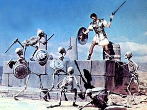 Jason-and-the-Argonauts.jpg