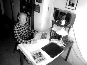 Frank-Van-Dijck--foto-Bert-Bevers-.JPG