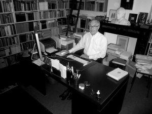 Ludo-Simons--foto-Bert-Bevers-.JPG