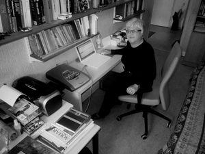 Chris-Van-de-Rijck--foto-Bert-Bevers-.JPG