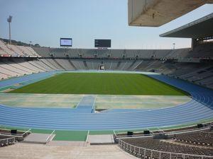 Stade-olymp-BCN.jpg