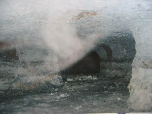 brume-tunnel.jpg