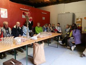 2011-11-20-Rando.Beaujolais-Fleurie 031