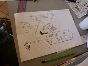 cube-002.JPG