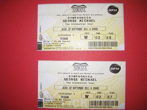 Billets-de-concert-de-George-Michael-303.JPG