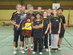 interclubs-2010-2011-0768.JPG