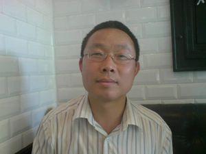 Cuong_Pham_Phu_25072011.JPG