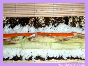 confection-des-maki_800x600.jpg