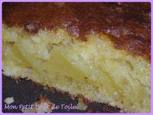 gateau-au-yaourt-a-la-pomme-2_800x600.jpg