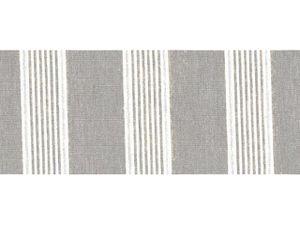 tissu-rayures-1076721