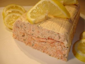 terrine-de-saumon-copie-1