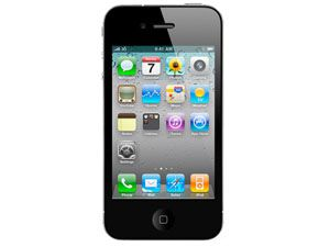 APPLE-IPHONE-4G-NOIR