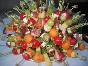 Past-que-brochettes-ap-ros---03.jpg