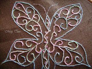 Papillon-fini.jpg