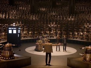 doctor-who-asylum-of-the-daleks.jpg