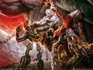 wallpaper_god_of_war_2_04_1600.jpg