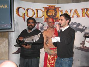 lmj gow3event 13