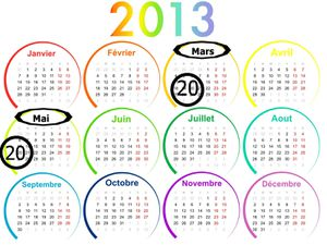 calendrier-2013--printemps.jpg
