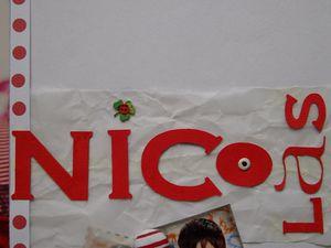 Nicolas 2009-2010 (5)