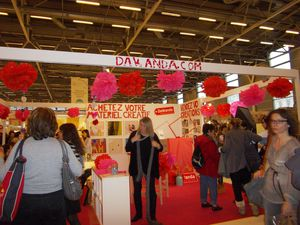 salon c et s-faire 2012 (39)