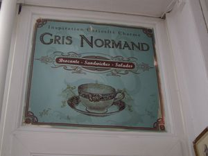 gris-normand.jpg