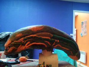 alien-gizelfoker-latex-horror--3-.jpg