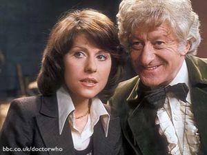 Elisabeth-Sladen-Jon-Pertwee-Doctor-Who.jpg