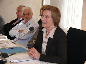 AG 2012 12