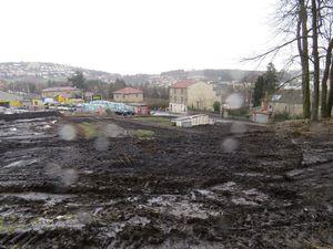 2013-04-00-bois-d-avaize 0291