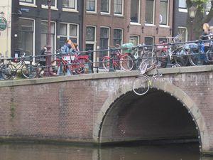 Amsterdam 2011 282